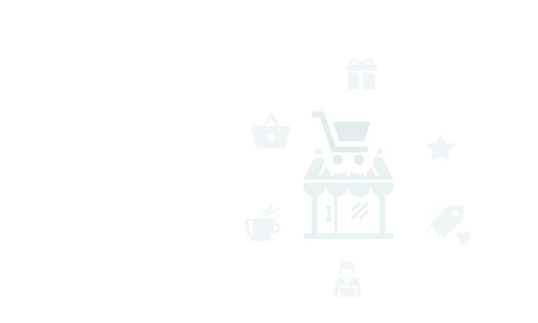 default store banner https://www.loja.decorurbano.com.br/store-listing/