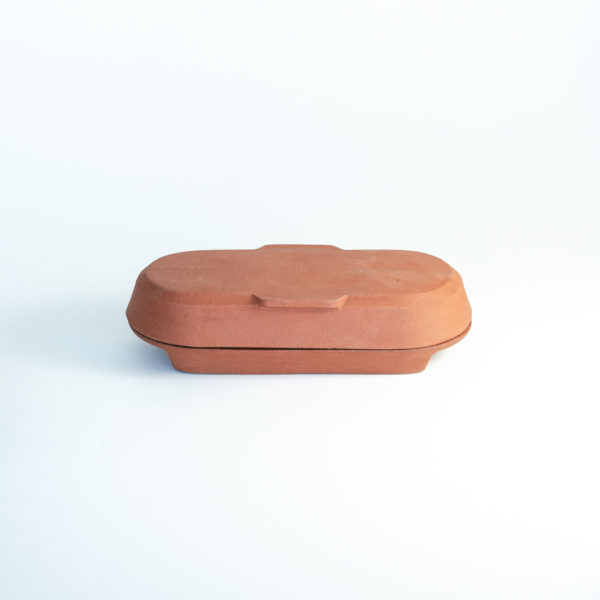 Manteigueira frentecima https://www.loja.decorurbano.com.br/product/mantegueira/