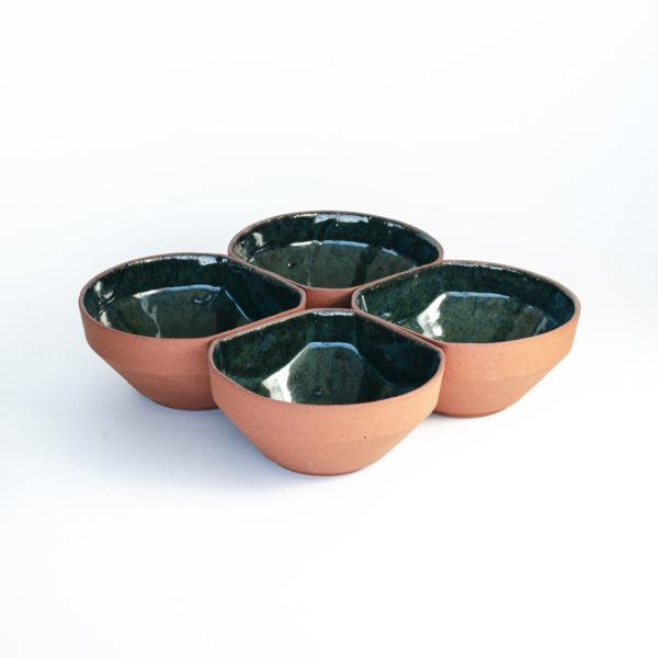 Quarteto BREVE Fundo Branco 337 tratada https://www.loja.decorurbano.com.br/product/potinhos-quarteto/