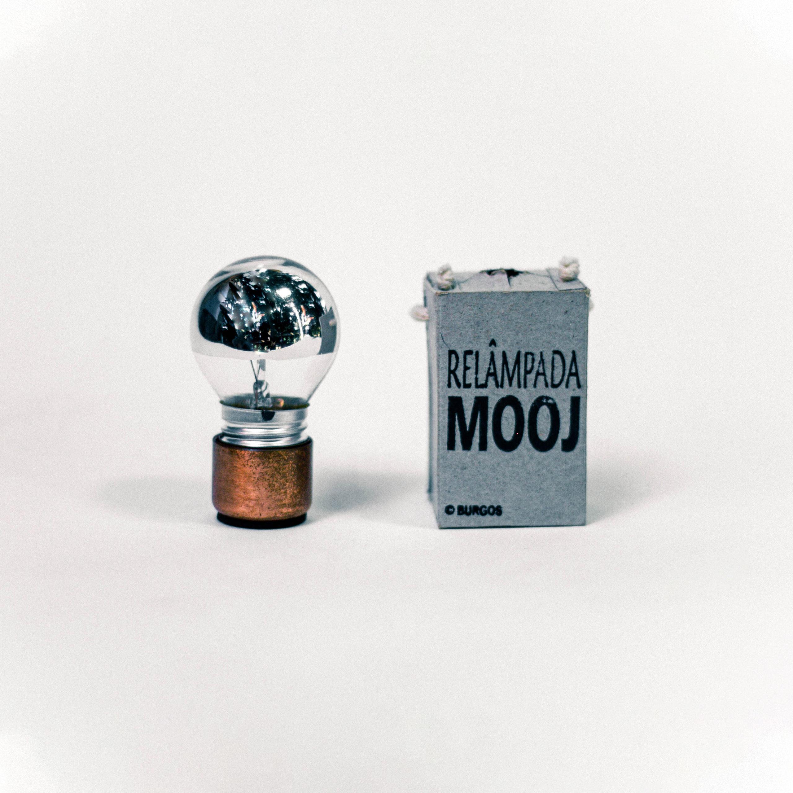 mooj 03 scaled https://www.loja.decorurbano.com.br/product/mooj/