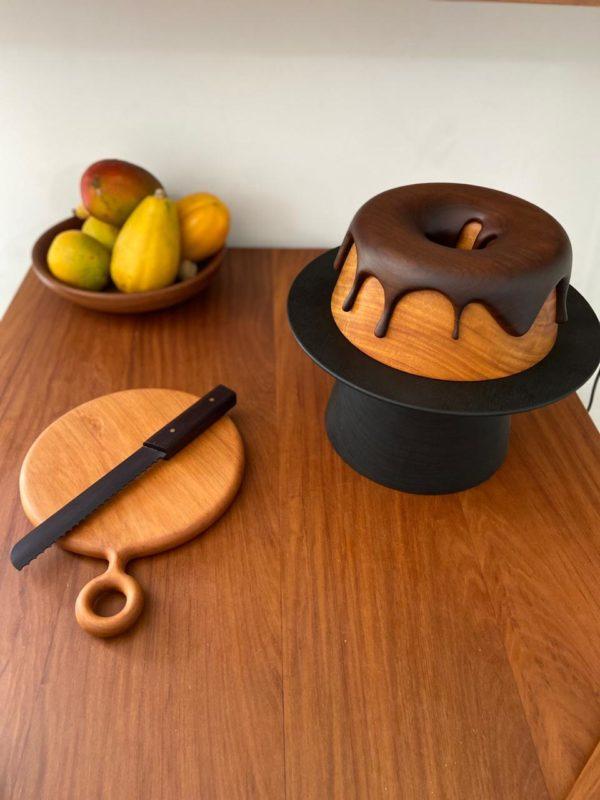 Bolo tabua bowl 1 https://www.loja.decorurbano.com.br/product/bolo-de-vinhatico-com-ipe/