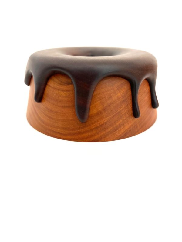 bolo de vinhatico com ipe https://www.loja.decorurbano.com.br/product/bolo-de-vinhatico-com-ipe/