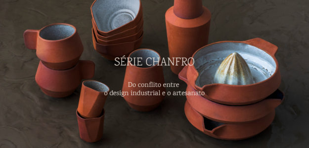 cropped Chanfro https://www.loja.decorurbano.com.br/store-listing/