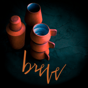 Breve Cerâmica