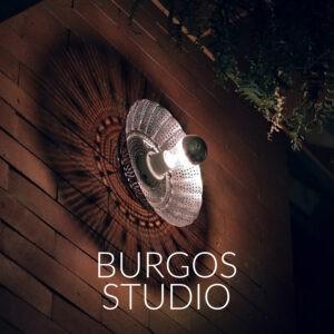 Burgos Studio
